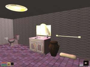asadbathroom