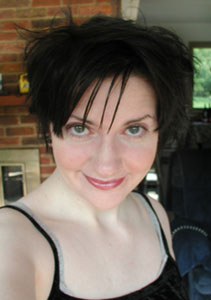 Megan Sawyer