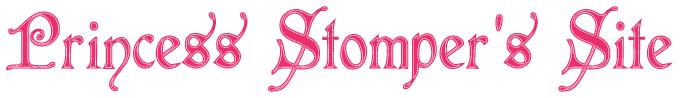 princess_site_pinkcardinal1