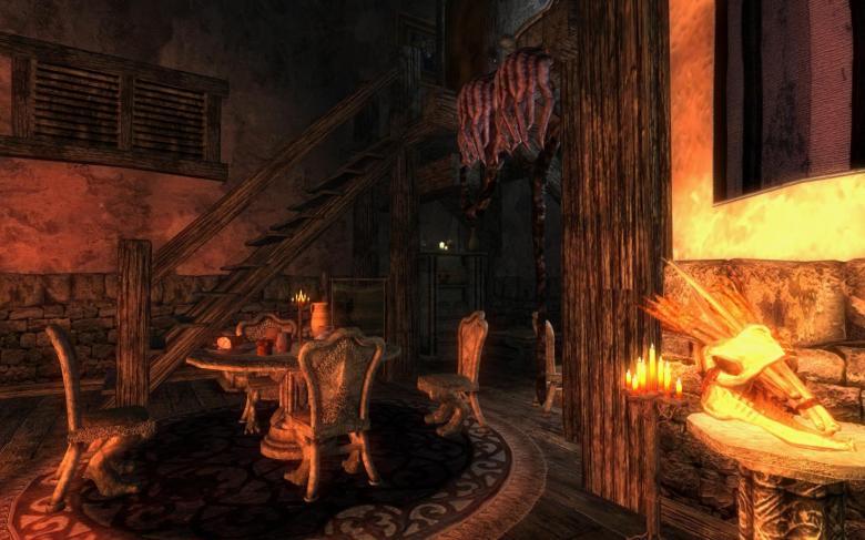 splithouse1
