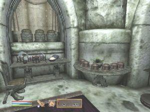 silorn-alchemy