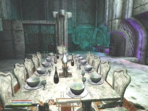 silorn-dining