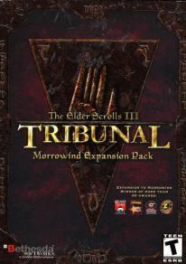 morrowind_tribunal_263716